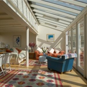 passivhaus design architects