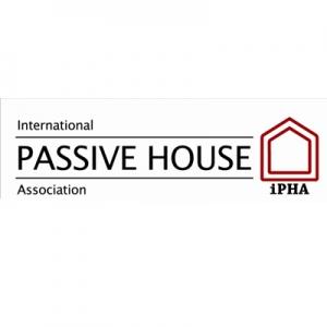international passive house association member logo