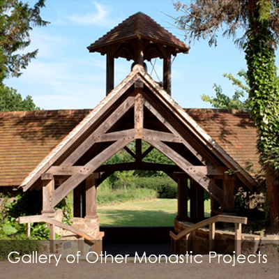green architecture projects link