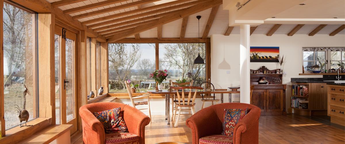 Cumbria-Zero-Co2-Eco-Retrofit-House-1200x500