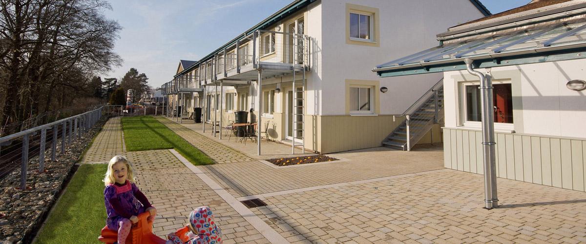Lancaster-Passivhaus-Cohousing-Project-41-PH-houses-1200x500