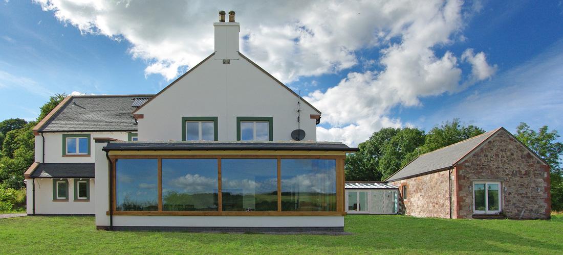 Boatcroft-River-House-1-1100x500