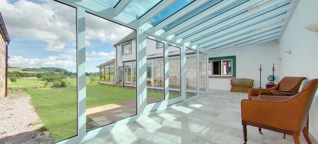 Boatcroft-River-House-2-1100x500