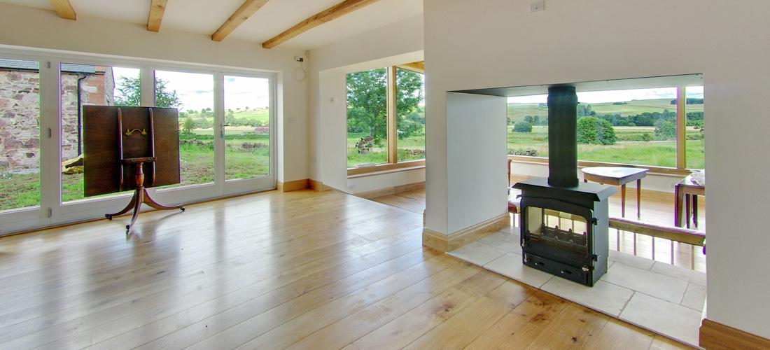 Boatcroft-River-House-3-1100x500