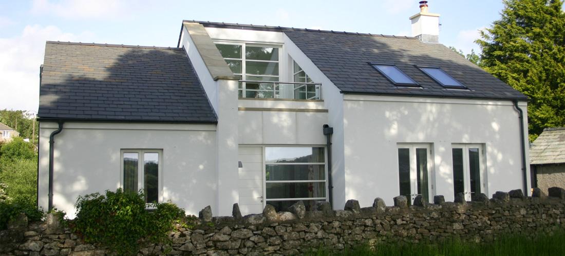 Carr-Bank-Eco-House-1-1100x500
