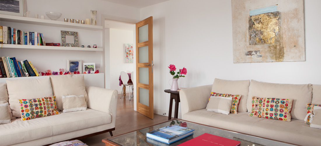 Carr-Bank-Eco-House-2-1100x500