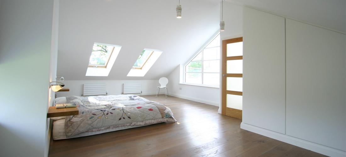 Carr-Bank-Eco-House-3-1100x500