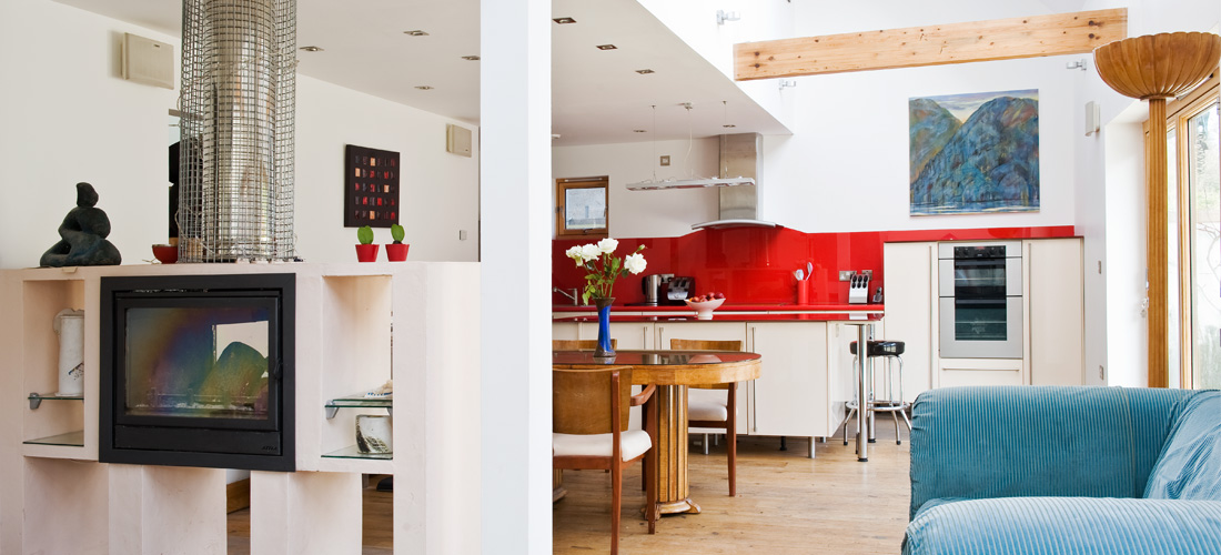 Liverpool-Eco-House-3-1100x500