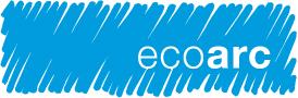 Ecoarc