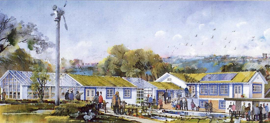 Heeley-City-Farm-1-1100x500