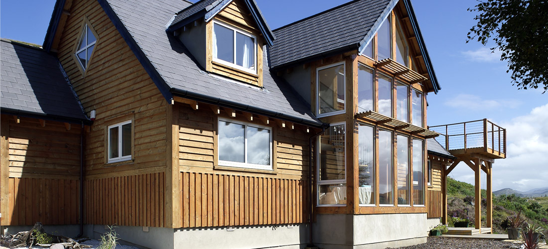 The-Rochester-Eco-House-Ullapool-1-1100x500