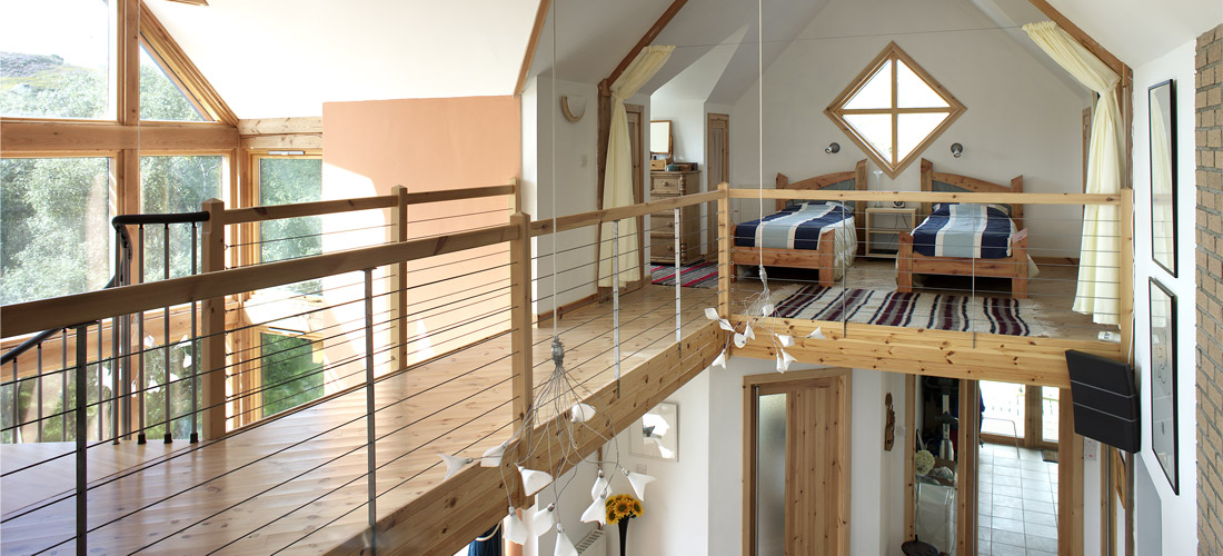 The-Rochester-Eco-House-Ullapool-2-1100x500