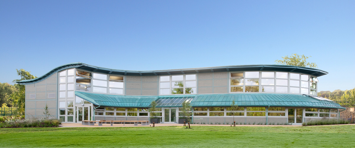 02-RHS-Bramall-Zero-Co2-Learning-Centre-1200x500