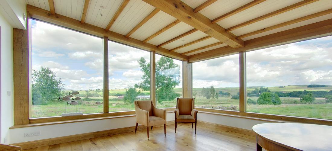 Boatcroft-River-House-5-1100x500