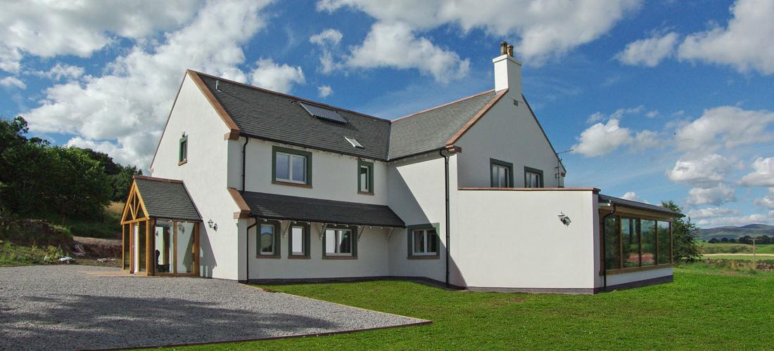 Boatcroft-River-House-7-1100x500