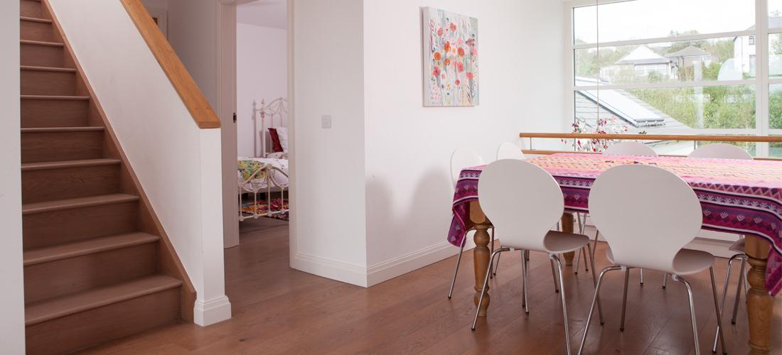 Carr-Bank-Eco-House-4-1100x500