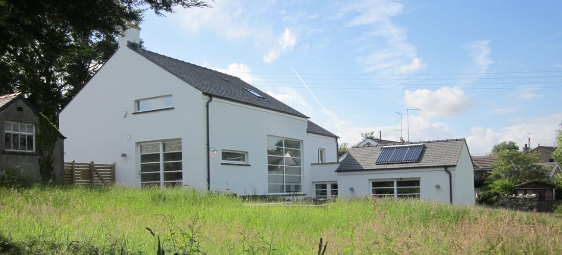 Carr-Bank-Eco-House-6-1100x500