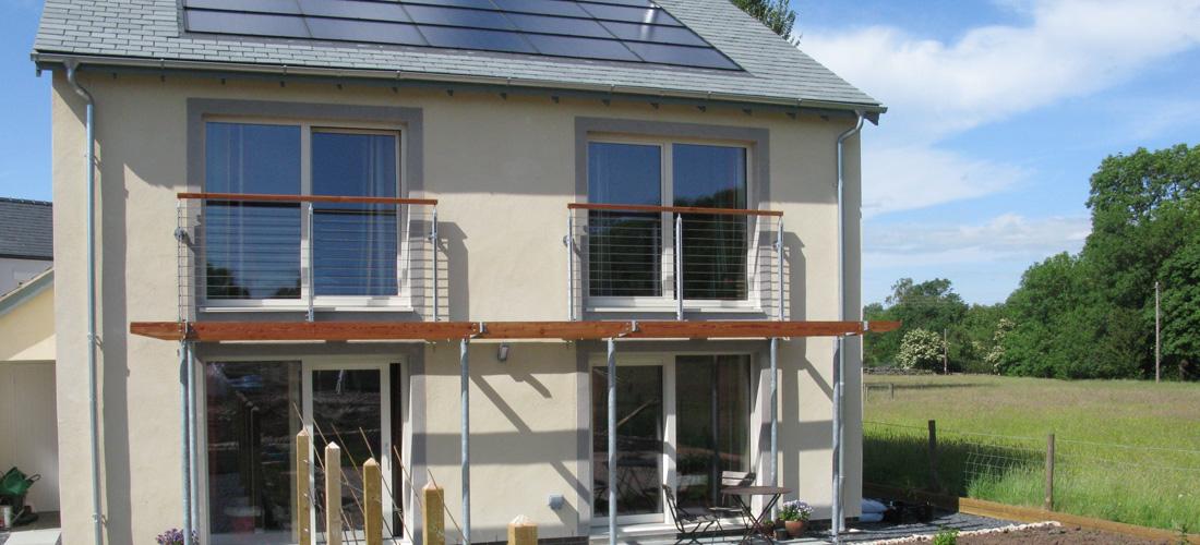 Crosby-Ravensworth-Passive-House-1-1100x500