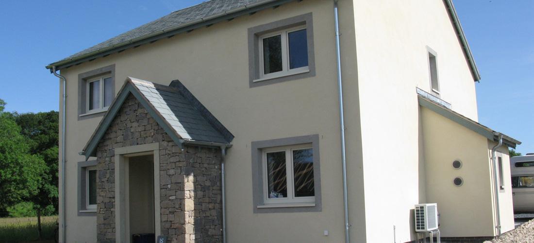 Crosby-Ravensworth-Passive-House-4-1100x500