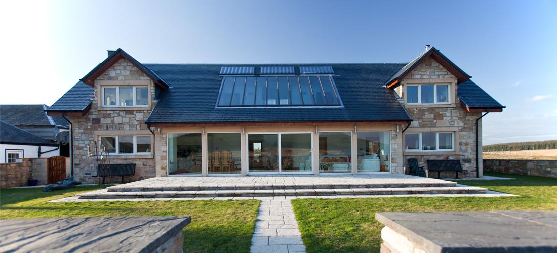Lanarkshire-Eco-House-5-1100x500