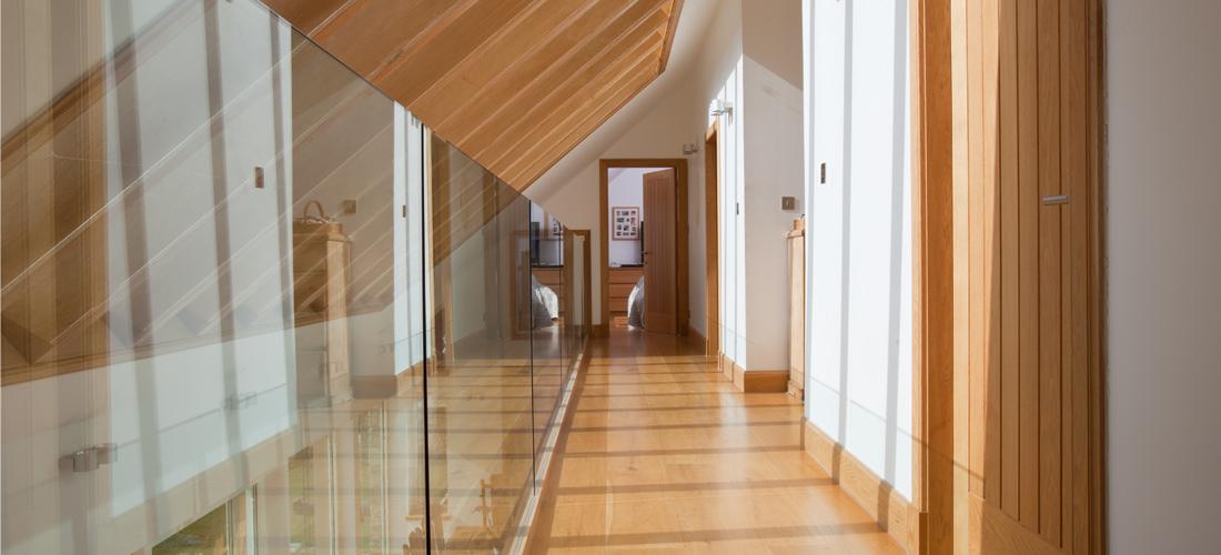 Lanarkshire-Eco-House-6-1100x500