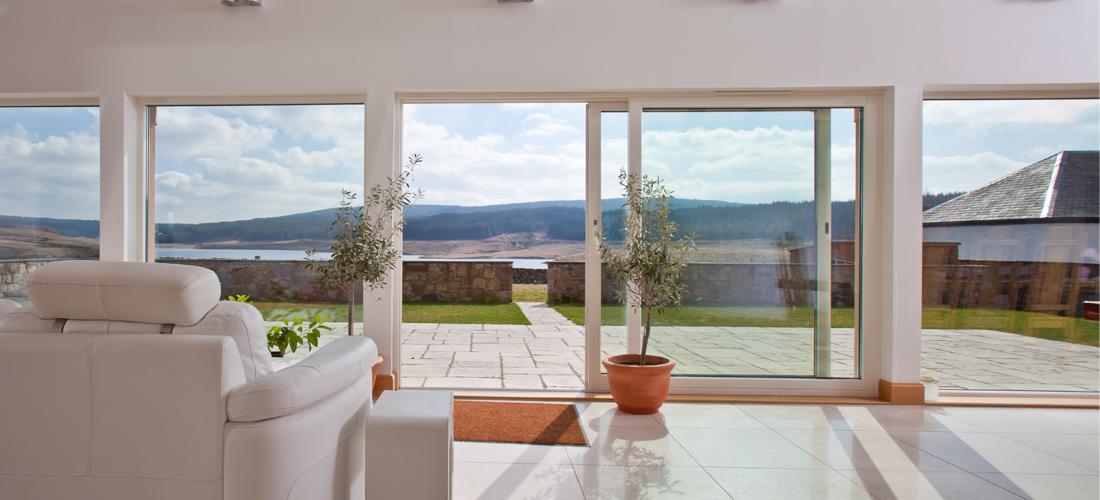 Lanarkshire-Eco-House-7-1100x500
