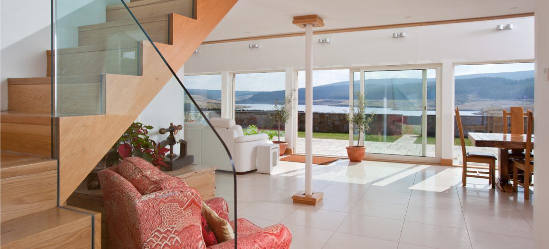 Lanarkshire-Eco-House-9-1100x500