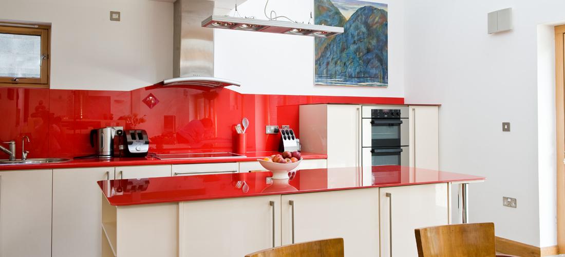 Liverpool-Eco-House-5-1100x500