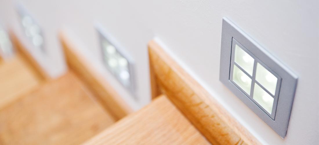 Liverpool-Eco-House-6-1100x500