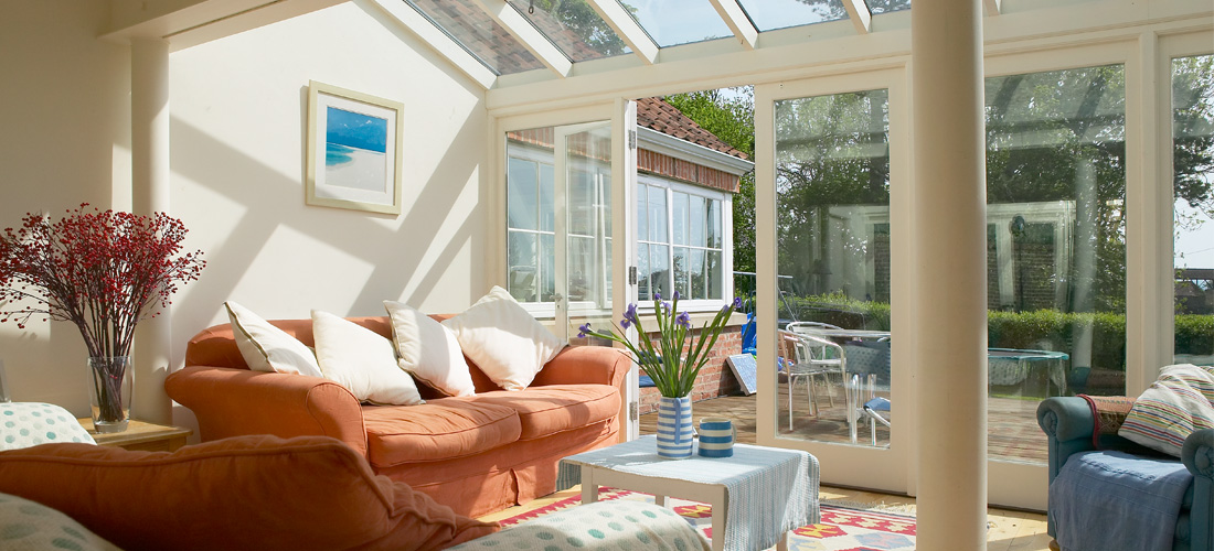 School-House-Harton-Yorkshire-Eco-Renovation-6-1100x500