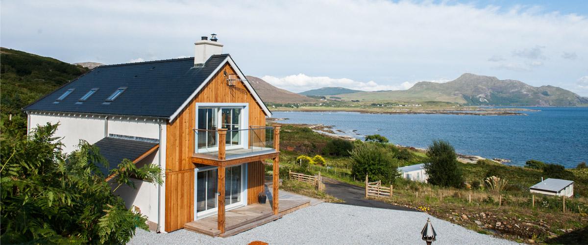 Scottish-Highlands-1200x500