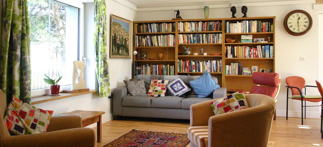 Staveley-Passive-House-5-1100x500
