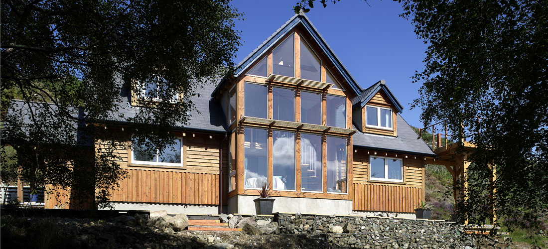 The-Rochester-Eco-House-Ullapool-5-1100x500