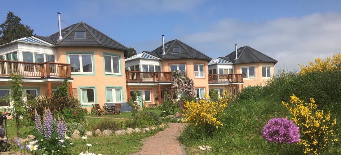 Findhorn-Eco-Village-4-1100x500