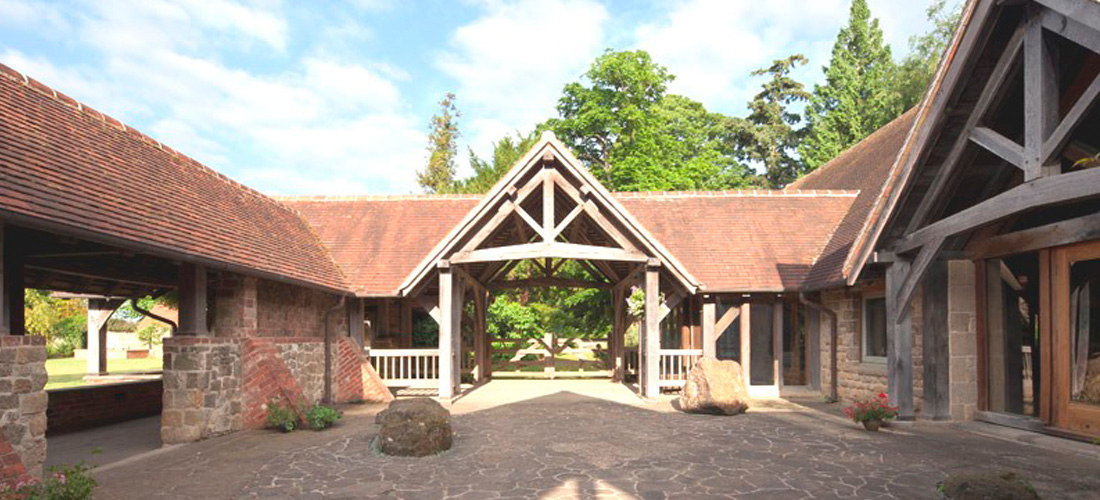 Chithurst-Buddhist-Monastery-Sussex-4-1100x500