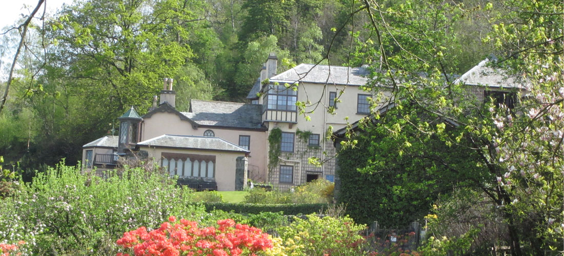 Brantwood-Lodge-4-1100x500