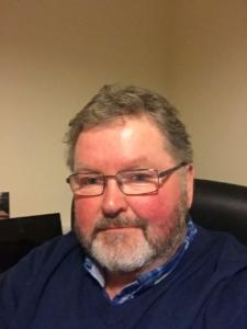 Jon Day: Passivhaus Consultant