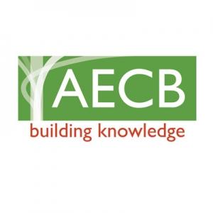 AECB member logo