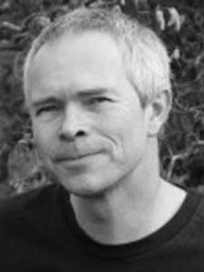 Nick Grant, Certified Passivhaus Consultant