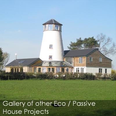 passivhaus gallery link