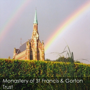 Monastery of St Francis and Gorton Trust