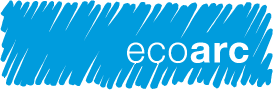 Ecoarc Logo