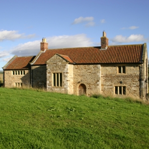 Clay Hall Eco Renovation Barton Le Willows Yorkshire