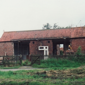 Eco Renovation of an Old Village School